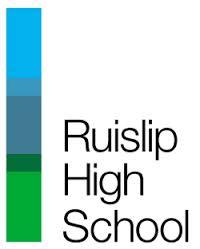 ruislip high(1)