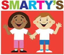 smarty's