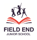 Field End Junior School