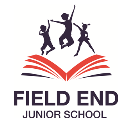 Field End Juniors